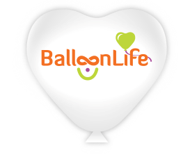 BalloonLife