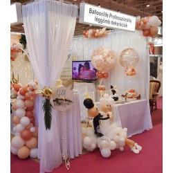 CEWES Esküvőkiállítás