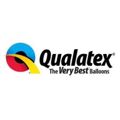 Ezért használok Qualatex léggömböket!