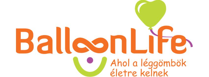 BalloonLife logo