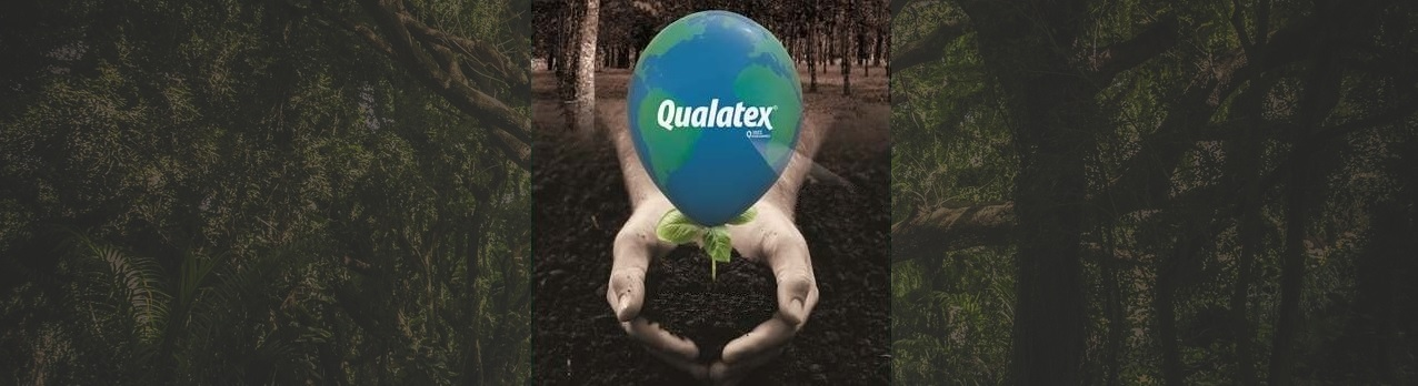 qualatex lufi